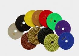 5-inch-diamond-polishing-pads