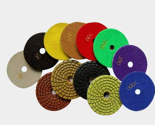 5-inch-diamond-polishing-pads