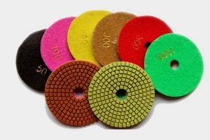 6-inch-diamond-polishing-pads