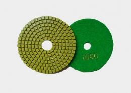 Marble-floor-polishing-pads