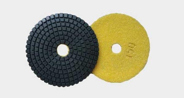 Quartz-polishing-pads