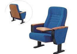 Auditorium-chair